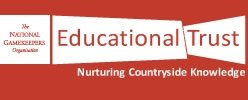 ngo educational trust logo
