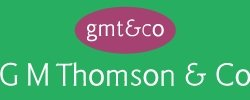 gm thomson co